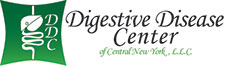Digestive Disease Center of CNY